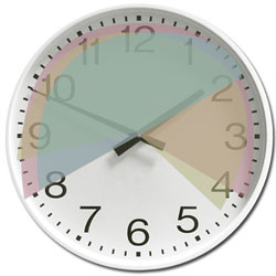 orario-orologio