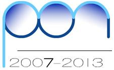 http://www.pestalozzi.cc/ic/wp-content/uploads/2009/10/pon2007-2013_logo1.jpg