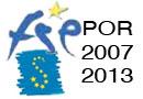 POR 2007-2013