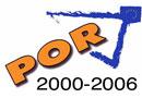 POR 2000-2006