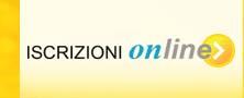 logoISCRIZIONI_ONLINE