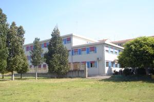 Istituto Omnicomprensivo Pestalozzi Foto sede centrale