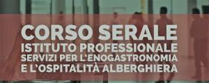 Pestalozzi-IPSSEOA-Serale