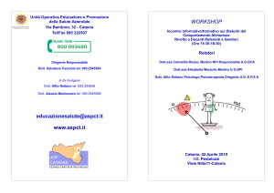 Brochure Workshop DCA Scuola Pestalozzi(2)-1