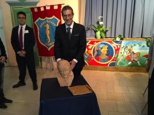 foto busto Pestalozzi