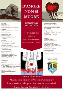 Locandina_D'amorenonsimuore_19_11_19_pages-to-jpg-0001