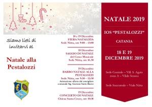 19_20_Natale_alla_Pestalozzi_locandina_page-0001