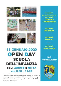19_20_OpenDay_Infanzia_page-0001