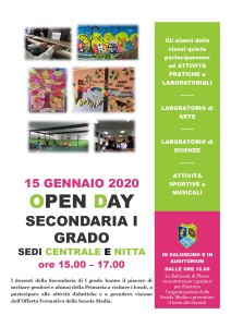 19_20_OpenDay_Secondaria_I_page-0001